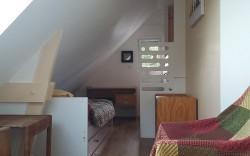 chambre enfant location 29940 pays fouesnantais cornouaille breatagne