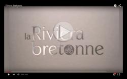 capture écran -lien La riviera bretonne